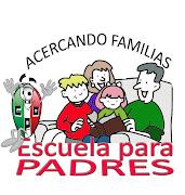 . PRI(Ayudara a recaudar información personal de nuevos promotores y . logo ciber