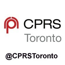 @CPRSToronto