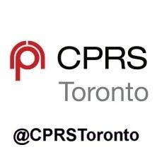 @CPRSToronto