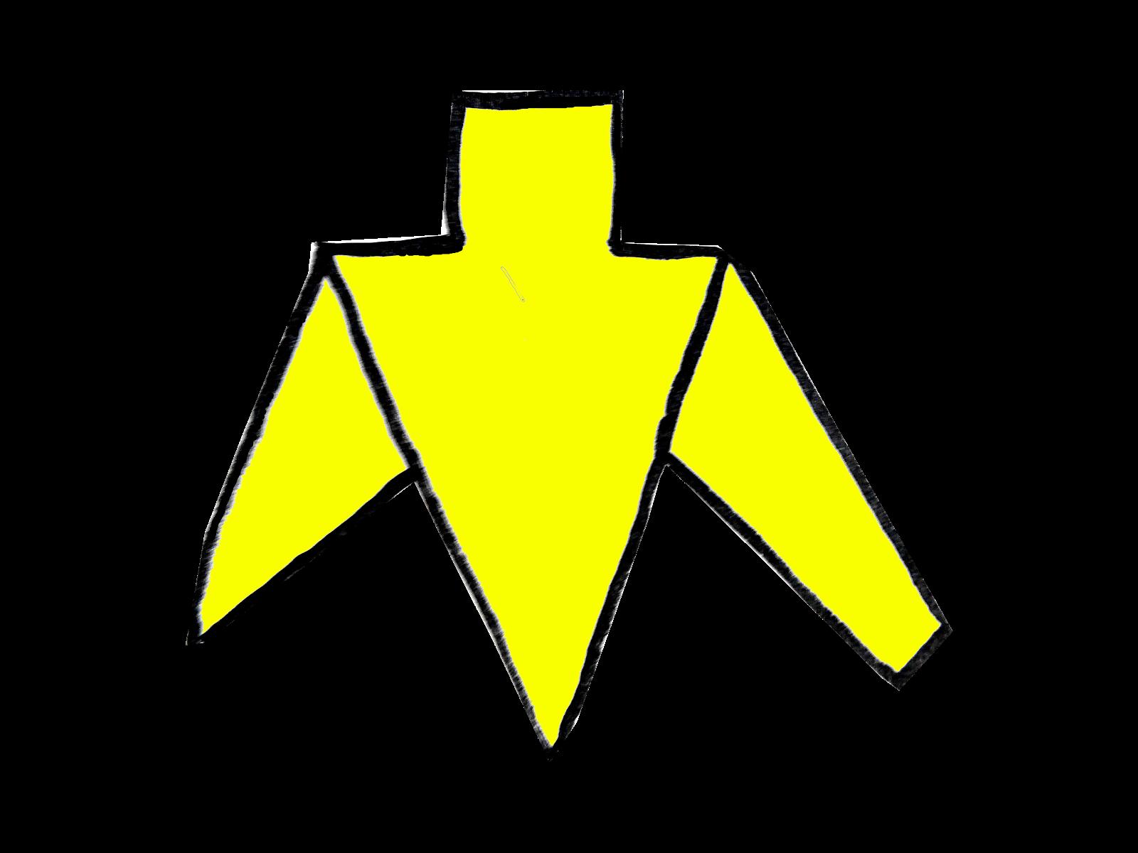 El meu logo