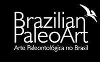 Brazilian PaleoArt