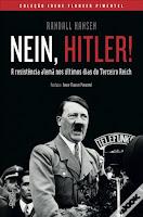 http://www.wook.pt/ficha/nein-hitler-/a/id/16568267?a_aid=54ddff03dd32b