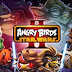 Angry Birds Star Wars 2 + Patch 2014 for PC ENG