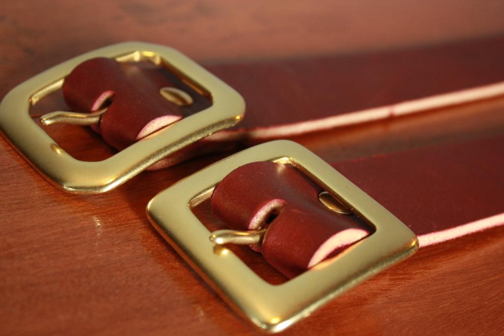 burgundy+latigo+belt+6.JPG