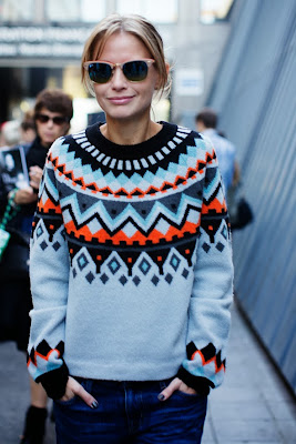 http://www.thesartorialist.com/photos/at-kenzo-paris/
