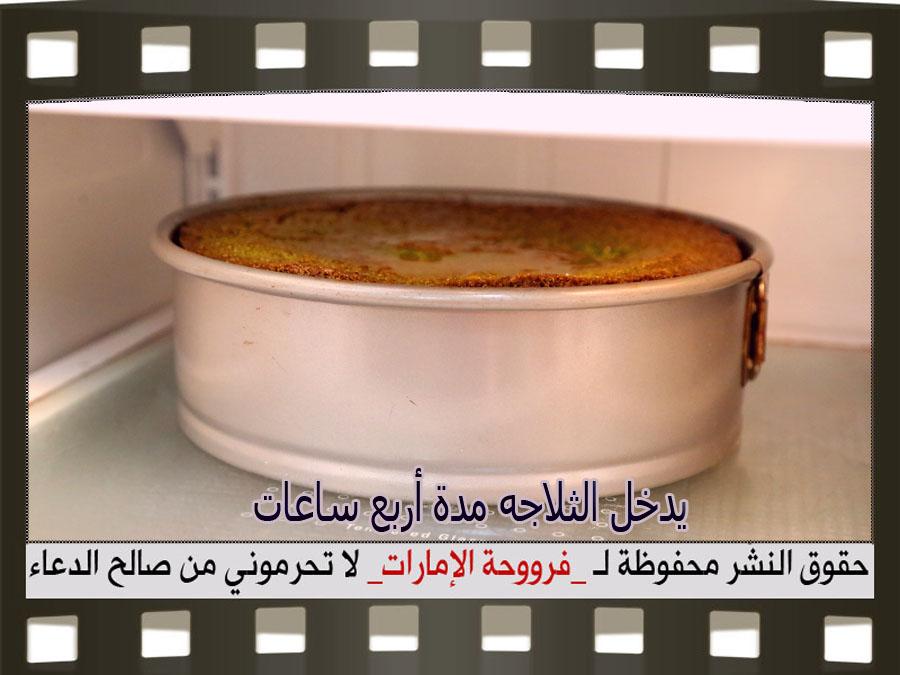 http://1.bp.blogspot.com/-DJfAk9uyr8Q/VoT-vTQWjzI/AAAAAAAAa6Y/qn20pCsjodw/s1600/20.jpg