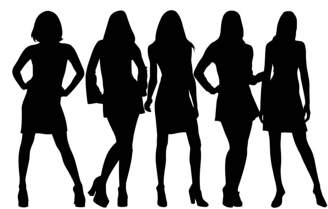 Dia Internacional da Mulher | Mensagens, 30 Frases e Vídeos