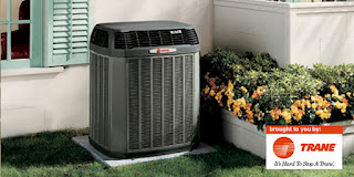 Surgi S Heating And Air Conditioning New Orleans