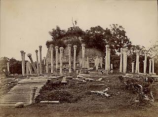 anuradhapura2.jpg