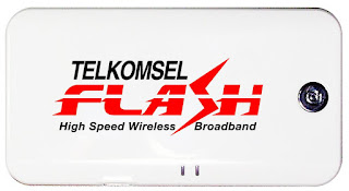 Trik Cara Setting APN Telkomsel Flash Unlimited Terbaru 2013