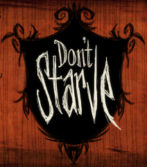 《Don't Starve》的故事是關於一名科學家被惡魔傳送到了異世界荒野。 他必須用自己的智慧在嚴酷的野外環境中求生。 夜晚時也必須注意火侯大小 以免在黑暗中被攻擊致死! 無論是要注意怪物還是逃過黑暗都請記住一個宗旨『別挨餓』