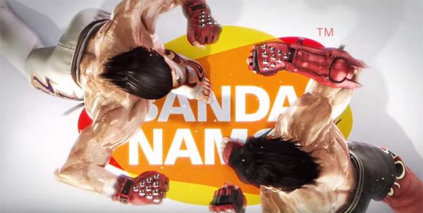 Bandai-Anuncia-Tekken-7-plataformas-hogareñas