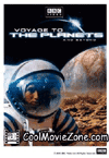 Space Odyssey: Voyage to the Planets (2004)
