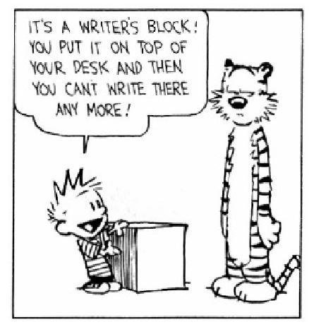 Check your dissertation plagiarism