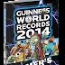 G W R - Gamer's Edition 2014