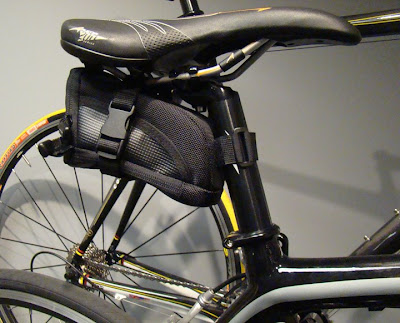 Cool and Clever Holders for Bike (15) 13