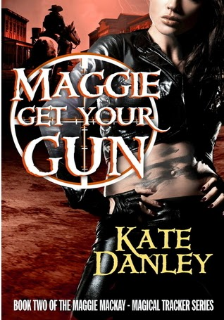 https://www.goodreads.com/book/show/17182663-maggie-get-your-gun