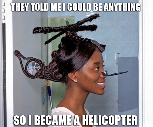 Helicopter Memes. Best Collection of Funny Helicopter Pictures