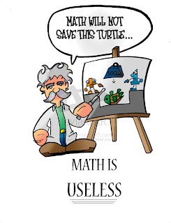 pengertian matematika