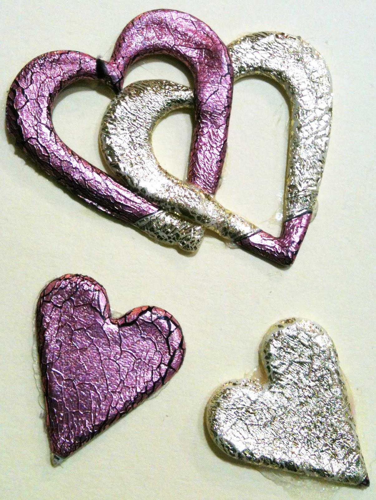 Intertwined Hearts intertwined - DriverLa...
