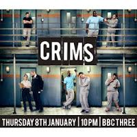 Crims Temporada 1