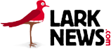 Lark News
