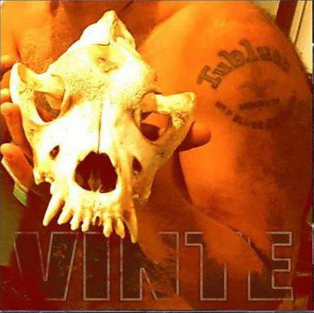VINTE (2019) - COMPRE PELO BLOG