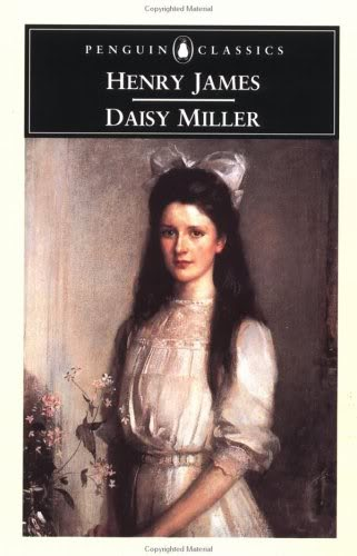 Daisy Miller: Theme Analysis