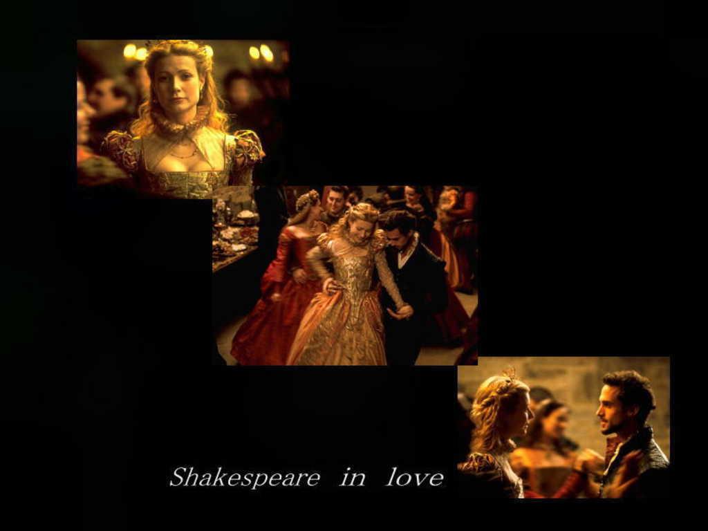 Citaten Shakespeare Love : Cineparatodoslosgustos febrero