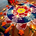 Happy Diwali 2014 Quotes, Wishes, Messages, SMS, Texts
