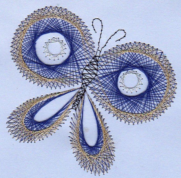 String Art Patterns Print http://www.pic2fly.com/Christmas+String+Art ...