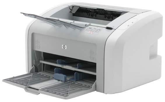 скачать драйвер на принтер hp 1020 windows 8