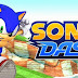 Download Sonic Dash v2.6.3.Go Apk + Data