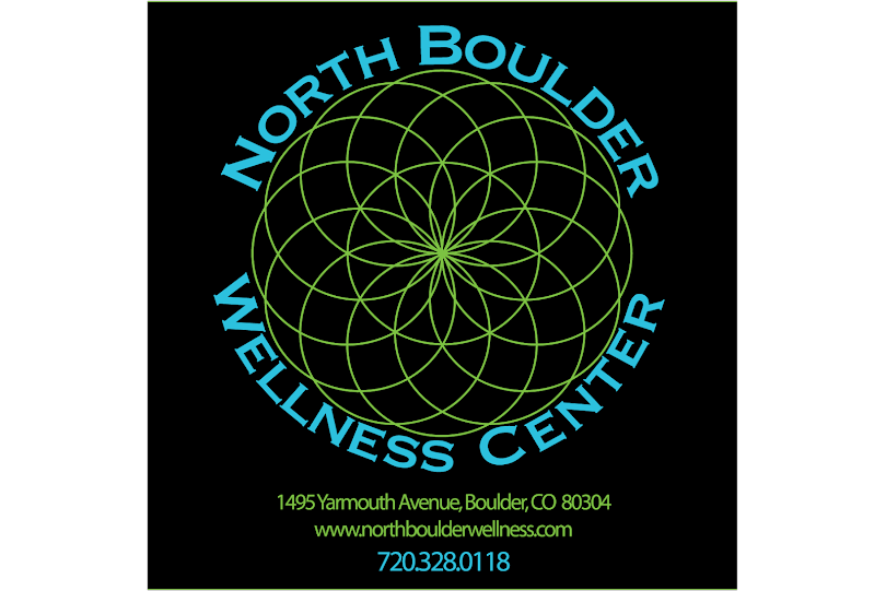 North Boulder Wellness Center
