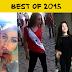 Best of 2015 | Os memes do ano
