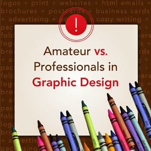The-Difference-between-Professional-and-Amateur-Graphic-Design