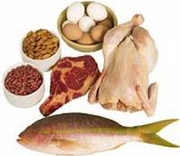 protein rich pancreatitis