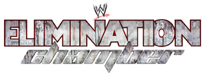 WWE WrestleMania 30 XXX en vivo