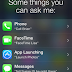 Apa itu Siri ?