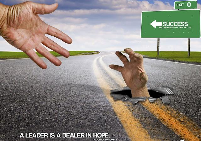 Download Network Marketing MLM Motivational Inspirational Wallpaper