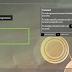 Marker: Tool To Take Screenshots And Share Them Via Google Drive