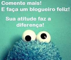 Comente !!
