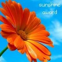 http://1.bp.blogspot.com/-DK-_EIcvsT8/T-vxbuy57NI/AAAAAAAAGLs/YpYk8hjhrFI/s1600/sunshine+award.jpg