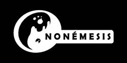 nonemesis