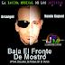 Arcangel Ft Kendo Kaponi - Baja El Fronte Mostro (NUEVO 2012) by JPM