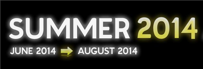 Summer_2014_banner