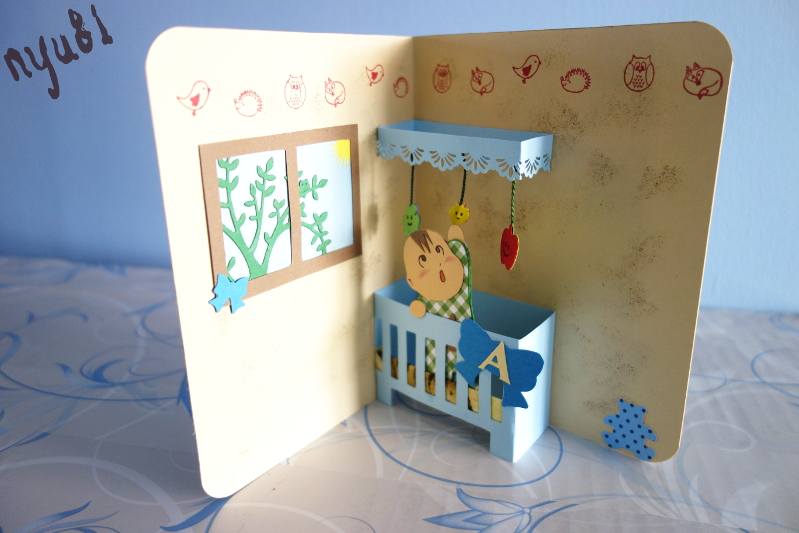 Biglietti di auguri per la nascita di un bimbo Frasi girlPower - frasi di auguri per bambini appena nati