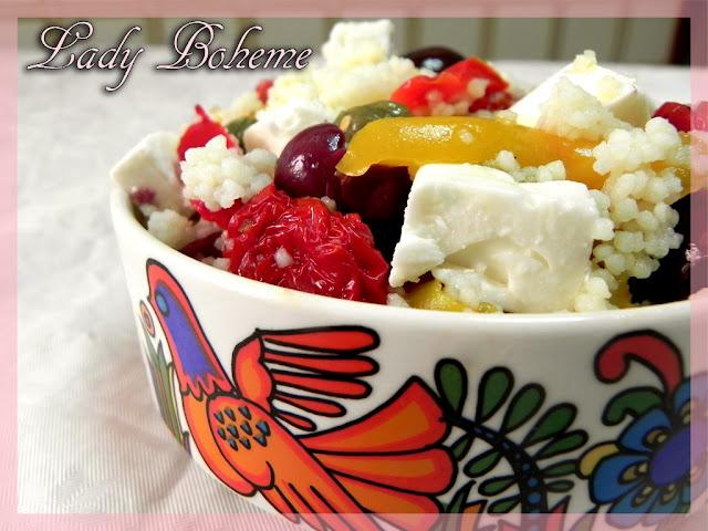 hiperica_lady_boheme_blog_cucina_ricette_gustose_facili_e_veloci_cous_cous_con_feta_greca_couscous2+copia.jpg
