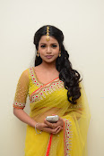 Bhavya Sri glamorous photo gallery-thumbnail-6
