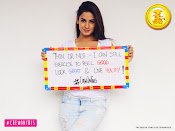 Size Zero Movie Placards Campaign photos-thumbnail-1